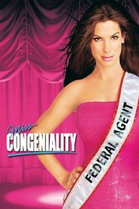 Nonton Film Miss Congeniality (2000) Subtitle Indonesia Streaming Movie Download