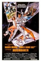 Nonton Film Moonraker (1979) Subtitle Indonesia Streaming Movie Download
