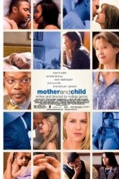 Nonton Film Mother and Child (2009) Subtitle Indonesia Streaming Movie Download