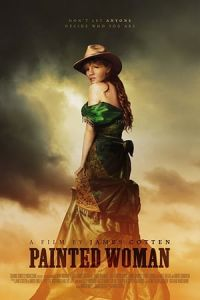 Nonton Film The Mustanger and the Lady (2017) Subtitle Indonesia Streaming Movie Download