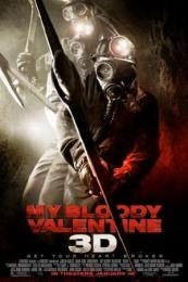 Nonton Film My Bloody Valentine (2009) Subtitle Indonesia Streaming Movie Download