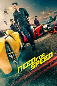 Nonton Film Need for Speed (2014) Subtitle Indonesia Streaming Movie Download