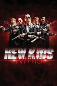 Nonton Film New Kids Nitro (2011) Subtitle Indonesia Streaming Movie Download