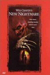 Nonton Film New Nightmare (1994) Subtitle Indonesia Streaming Movie Download