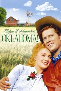 Nonton Film Oklahoma! (1955) Subtitle Indonesia Streaming Movie Download