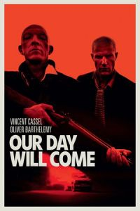 Nonton Film Our Day Will Come (2010) Subtitle Indonesia Streaming Movie Download