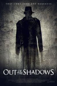 Nonton Film Out of the Shadows(2017) Subtitle Indonesia Streaming Movie Download