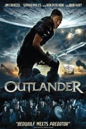 Nonton Film Outlander (2008) Subtitle Indonesia Streaming Movie Download