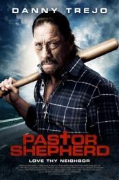 Nonton Film Pastor Shepherd (2010) Subtitle Indonesia Streaming Movie Download