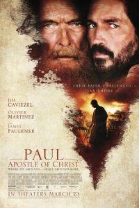 Nonton Film Paul, Apostle of Christ(2018) Subtitle Indonesia Streaming Movie Download