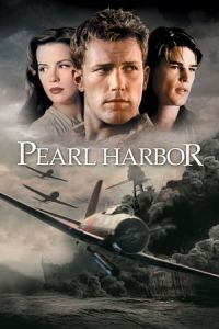 Nonton Film Pearl Harbor (2001) Subtitle Indonesia Streaming Movie Download