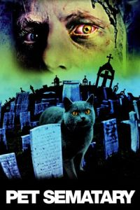 Nonton Film Pet Sematary (1989) Subtitle Indonesia Streaming Movie Download