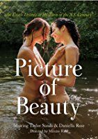 Nonton Film Picture of Beauty (2017) Subtitle Indonesia Streaming Movie Download