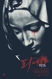 Nonton Film Pieta (2012) Subtitle Indonesia Streaming Movie Download
