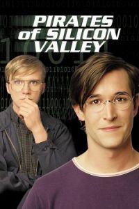 Nonton Film Pirates of Silicon Valley(1999) Subtitle Indonesia Streaming Movie Download