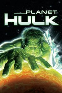 Nonton Film Planet Hulk (2010) Subtitle Indonesia Streaming Movie Download