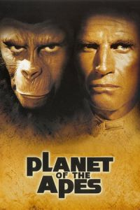 Nonton Film Planet of the Apes (1968) Subtitle Indonesia Streaming Movie Download
