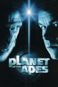 Nonton Film Planet of the Apes (2001) Subtitle Indonesia Streaming Movie Download