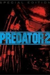 Nonton Film Predator 2 (1990) Subtitle Indonesia Streaming Movie Download
