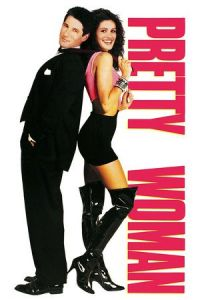 Nonton Film Pretty Woman (1990) Subtitle Indonesia Streaming Movie Download