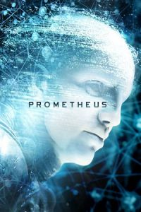 Nonton Film Prometheus (2012) Subtitle Indonesia Streaming Movie Download