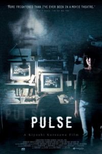Nonton Film Pulse (2001) Subtitle Indonesia Streaming Movie Download