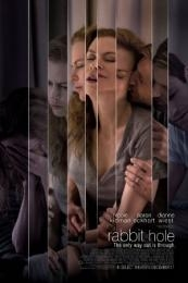 Nonton Film Rabbit Hole (2010) Subtitle Indonesia Streaming Movie Download