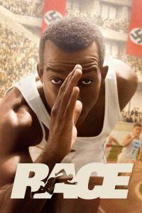 Nonton Film Race (2016) Subtitle Indonesia Streaming Movie Download