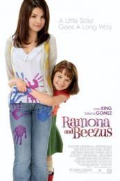 Nonton Film Ramona and Beezus (2010) Subtitle Indonesia Streaming Movie Download