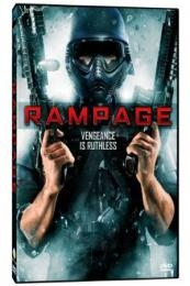 Nonton Film Rampage (2009) Subtitle Indonesia Streaming Movie Download