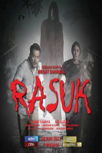 Nonton Film Rasuk (2017) Subtitle Indonesia Streaming Movie Download