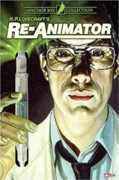 Nonton Film Re-Animator (1985) Subtitle Indonesia Streaming Movie Download