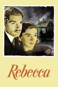 Nonton Film Rebecca (1940) Subtitle Indonesia Streaming Movie Download