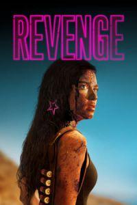 Nonton Film Revenge(2017) Subtitle Indonesia Streaming Movie Download