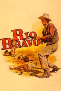 Nonton Film Rio Bravo (1959) Subtitle Indonesia Streaming Movie Download