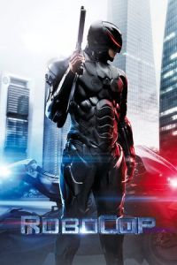 Nonton Film RoboCop (2014) Subtitle Indonesia Streaming Movie Download
