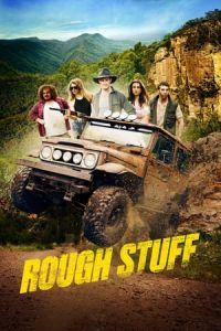 Nonton Film Rough Stuff(2017) Subtitle Indonesia Streaming Movie Download