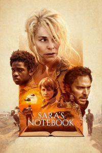 Nonton Film Sara's Notebook(El cuaderno de Sara) (2018) Subtitle Indonesia Streaming Movie Download
