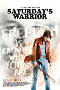 Nonton Film Saturday's Warrior (2016) Subtitle Indonesia Streaming Movie Download