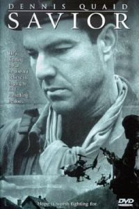 Nonton Film Savior(1998) Subtitle Indonesia Streaming Movie Download