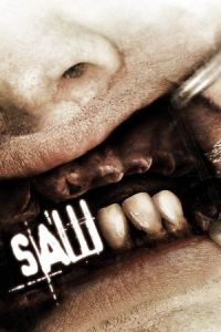 Nonton Film Saw III (2006) Subtitle Indonesia Streaming Movie Download