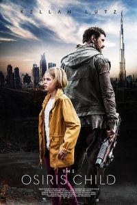Nonton Film Science Fiction Volume One: The Osiris Child (2017) Subtitle Indonesia Streaming Movie Download
