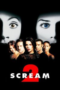 Nonton Film Scream 2 (1997) Subtitle Indonesia Streaming Movie Download