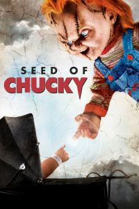 Nonton Film Seed of Chucky (2004) Subtitle Indonesia Streaming Movie Download