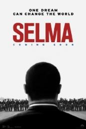 Nonton Film Selma (2014) Subtitle Indonesia Streaming Movie Download