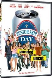 Nonton Film Senior Skip Day (2008) Subtitle Indonesia Streaming Movie Download