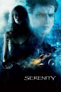 Nonton Film Serenity (2005) Subtitle Indonesia Streaming Movie Download