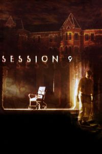 Nonton Film Session 9 (2001) Subtitle Indonesia Streaming Movie Download