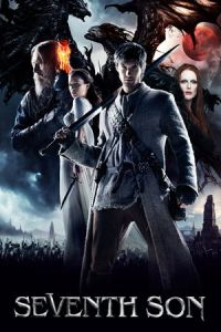 Nonton Film Seventh Son (2014) Subtitle Indonesia Streaming Movie Download