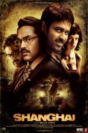 Nonton Film Shanghai (2012) Subtitle Indonesia Streaming Movie Download
